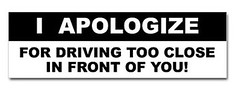 bumper_bumper_sticker-1