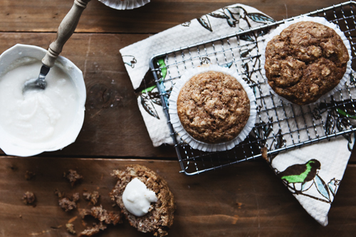 bananaoat muffins1 copy