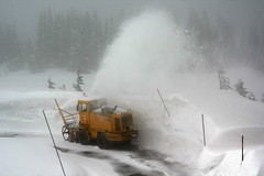 winter, snow, snow removal, winter storm, blizzard,