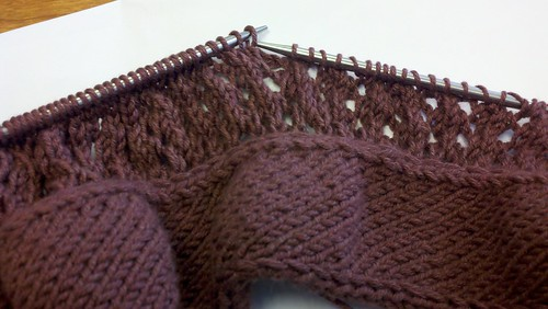 Lace portion by she_knits_at_traffic_lights