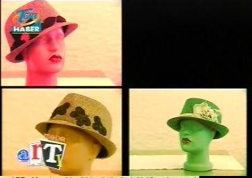 tgrt1