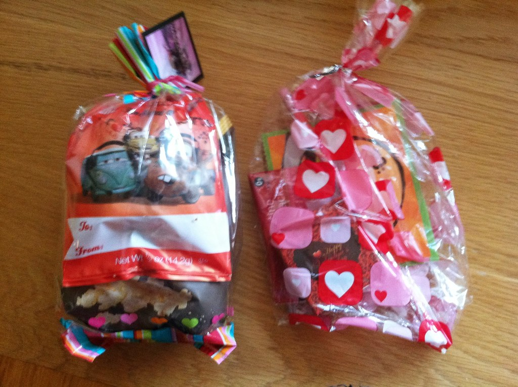 Is Valentine S Day The New Halloween Holiday Candy Management