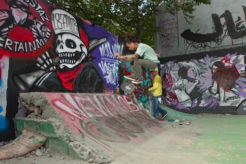 intra skate-9566