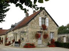 Septmonts (mairie) 6056