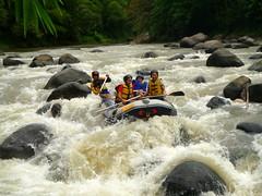 Elo River Fun