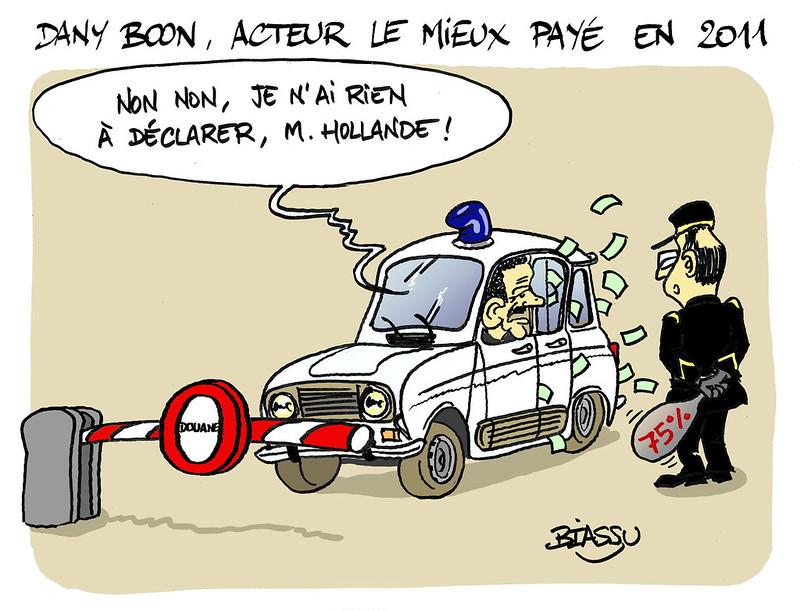 humour+hollande+biassu+danyboon