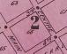 1902, Map 2