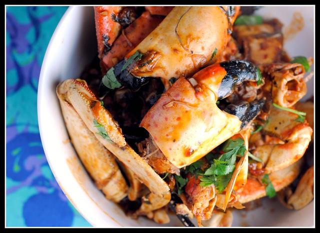 chilicrab2