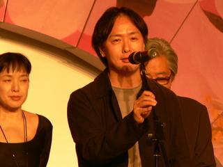 千明孝一〔Koichi CHIGIRA〕 2007 ver.
