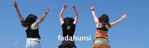 fadahunsi-banner4