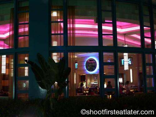 Disney's Hollywood Hotel-30