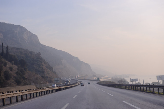 RoadOfTurkey-2012-01-05-6779