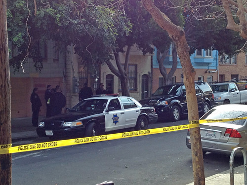 cops cluster round.jpg