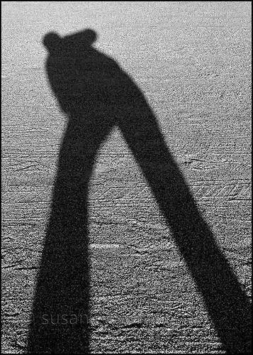 Shadow {14/52}