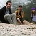 4 peaks hike. 12. by lindsey kraay