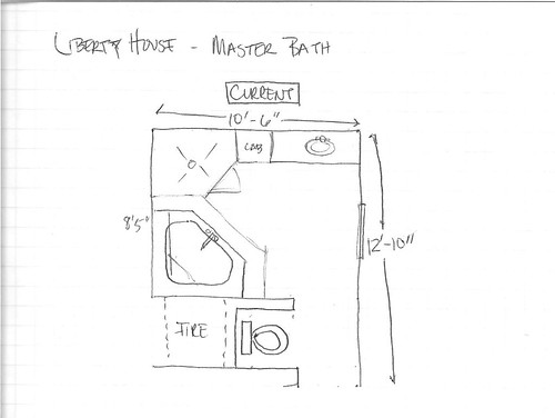 liberty_master_bath_plan_current
