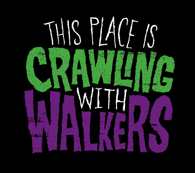 1043 20120220 Crawling Walkers