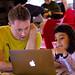 Mozilla Hive Toronto Youth Hack Jam