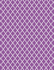 12_JPEG_grape_MOROCCAN_tile_standard_350dpi_melstampz