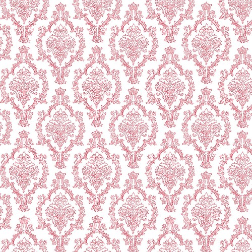 2-strawberry_BRIGHT_PENCIL_DAMASK_OUTLINE_melstampz_12_and_half_inch_SQ_350dpi