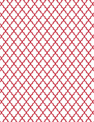 1-JPEG_pomegranate_BRIGHT_outline_SML_moroccan_tile_standard_350dpi_melstampz