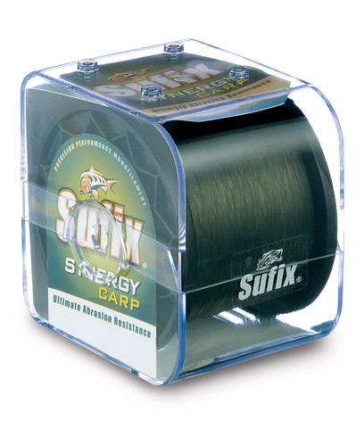 Synergy Carp 1000m_spool copia