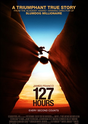 127-horas