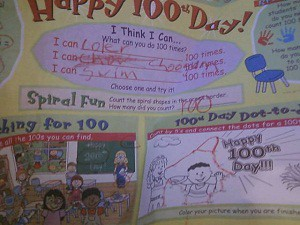 troys100thday