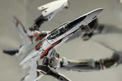 VF-25F MESSIAH
