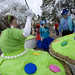 Fat Tuesday_Cupcake ladies