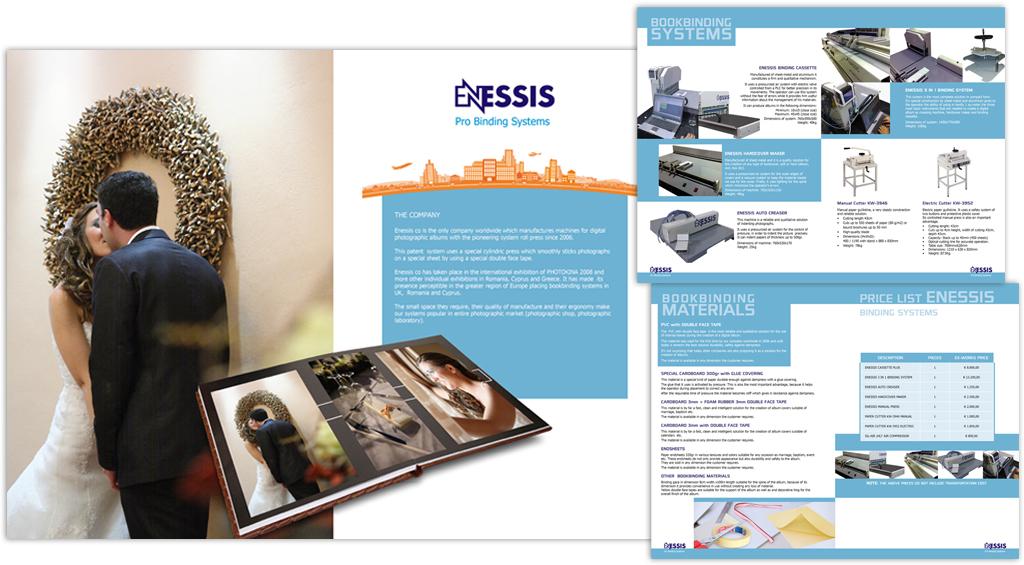 Enessis-Photokina2010_Brochure