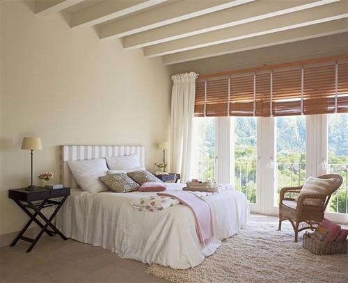 dormitorio_principal_-_vista_cama_637x519