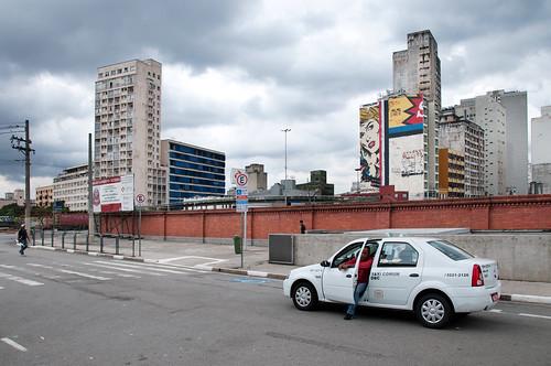 Sao Paulo 18