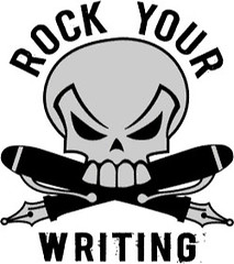 Rock your writing
