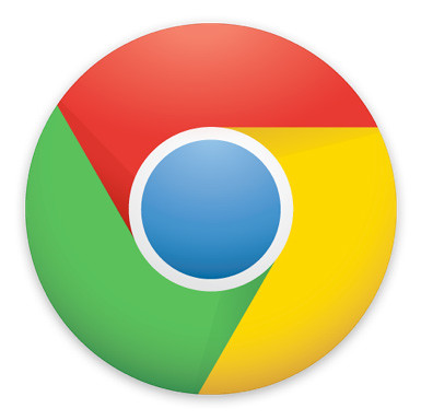 Chrome As A Whole Has a Remarkable Design