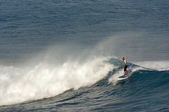 2012-02-10 02-19 Maui, Hawaii 086 Road to Hana, Ho'Okipa Beach