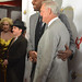John Salley & Jerry West - DSC_0030