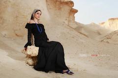 gypsy goddess layal
