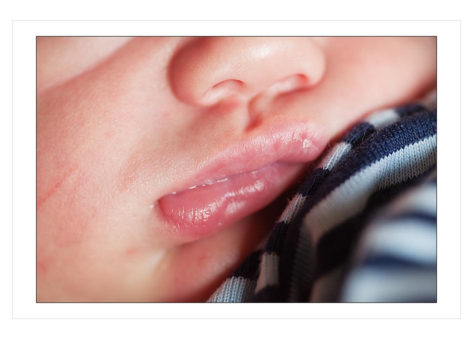 billeder-af-nyfødt-af-fotograf-kristina-daley