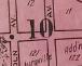 1922, Map 10