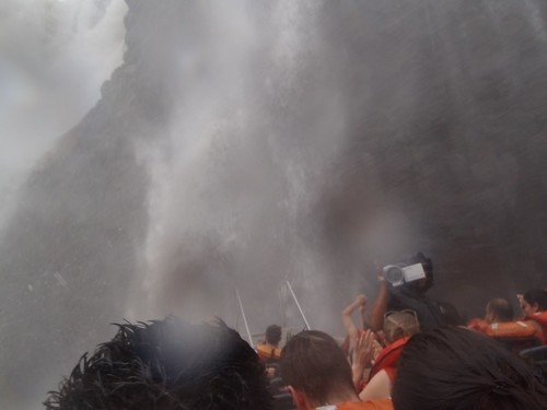 Iguazu-94