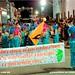 Carnaval 2012 - Diversas