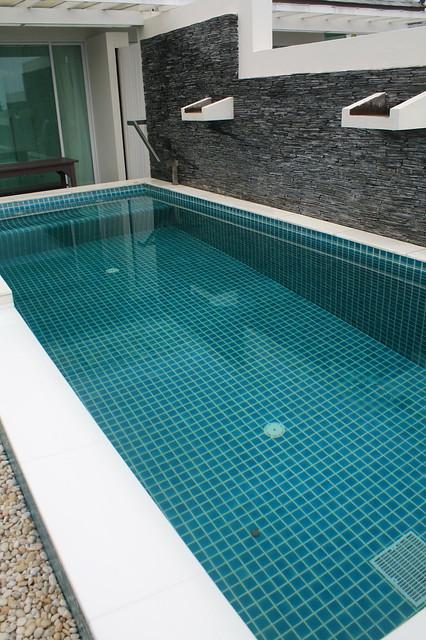 ocean pool (6)