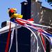 Small photo of Pako Fest 2012 Parade