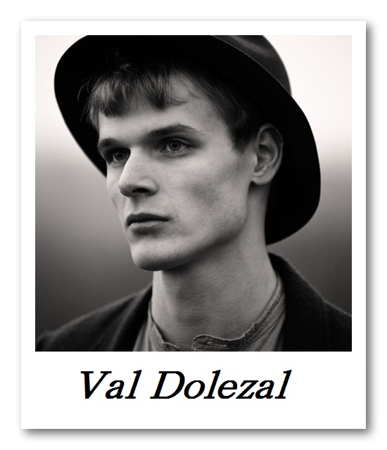 ACTIVA_Val Dolezal0001(MODELScom)