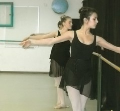 ballet, event, performing arts, modern dance, entertainment, dancer, dance, choreography, performance art,