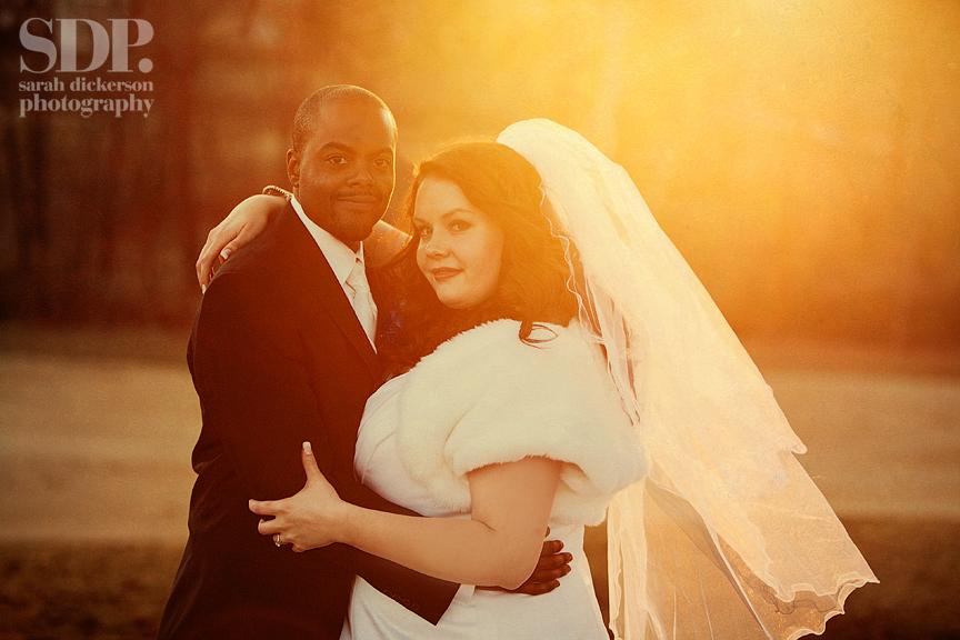 Thomas bride_groom-1018