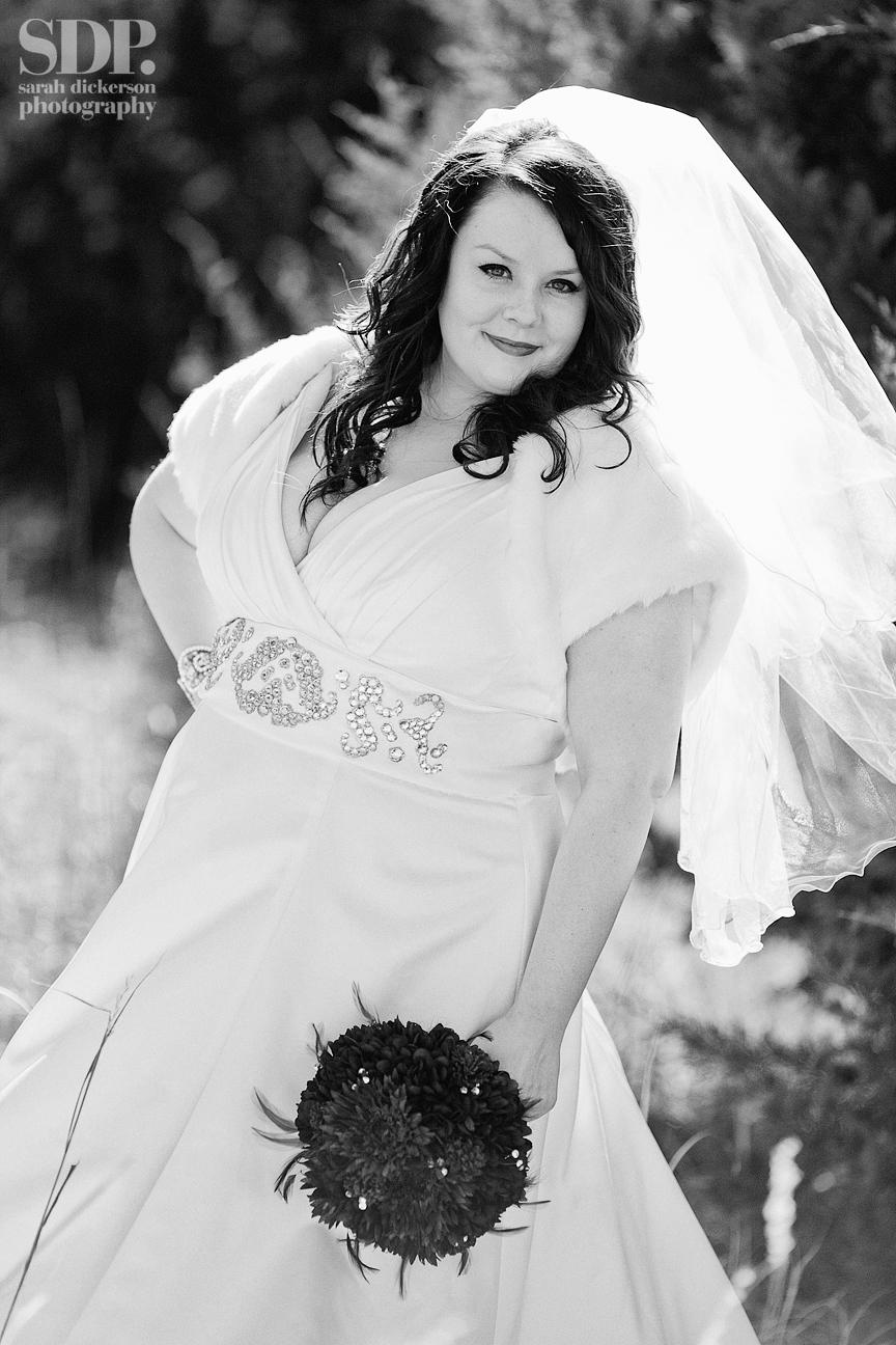 Thomas bride_groom-1002