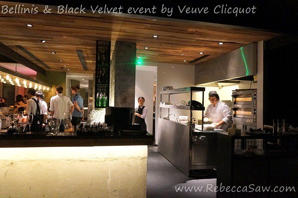 Bellinis & Black Velvet event by Veuve Clicquot-005