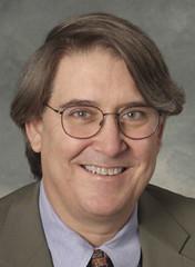 Larry Zarker